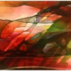 Abstract 5 by George Scicluna