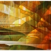 Abstract 6 by George Scicluna