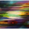 Abstract 7 by George Scicluna