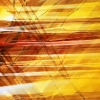 Abstract 13 by George Scicluna