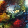 abstract-painting-multi-coloured-by-george-scicluna