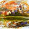 gozo-landscape-1-george-scicluna