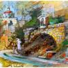 gozo-painting-george-scicluna-fontana