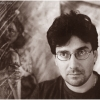 george-scicluna-artist-2004