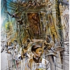 altar-boys-when-the-ceiling-opened-up-oil-painting-by-george-scicluna