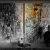 george-scicluna-contemporary-artist