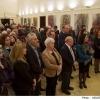 george-scicluna-exhibition-april-2016-memories-of-gozo