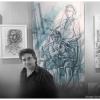 george-scicluna-in-studio