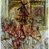 ir-redentur-painting-by-george-scicluna