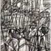 l-irxoxt-pencil-drawing-by-contemporary-artist-by-george-scicluna