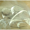 nude-painting-by-george-scicluna