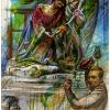 sancristan-gozo-memories-by-george-scicluna