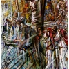 transubstantiation-painting-by-george-scicluna-gozo