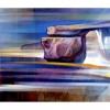 abstract-dwejra-gozo