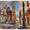 gharb-square-oil-painting