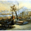 gozo-boats-by-george-scicluna
