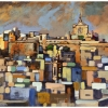 old-cittadella-oil-by-george-scicluna