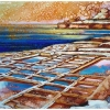 salt-pans-gozo-by-george-scicluna