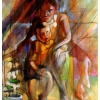 figurative-painting-by-george-scicluna