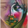 portrait-1-in-pastel-by-george-scicluna