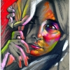 portrait-2-in-pastel-by-george-scicluna