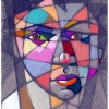 portrait-6-in-pastel-by-george-scicluna