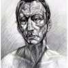 lucien-freud-by-george-scicluna