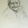 pencil-drawing02.jpg