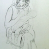 pencil-drawing03.jpg