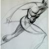 pencil-drawing08.jpg