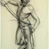 pencil-drawing09.jpg