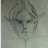 pencil-drawing10.jpg
