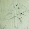 pencil-drawing12.jpg