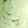 pencil-drawing15.jpg