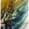 mother-and-child-by-george-scicluna