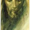 sacred-art-by-george-scicluna