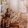 gozo-family-nurturing